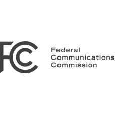 FCC Itinerant Simplex License