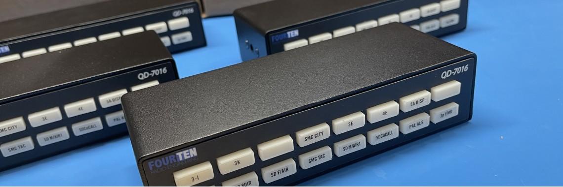 QD-7016