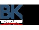 BK Radio