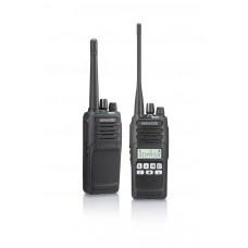 NX-1300 Basic