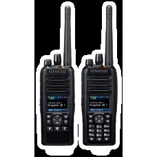 NX-5300 Standard