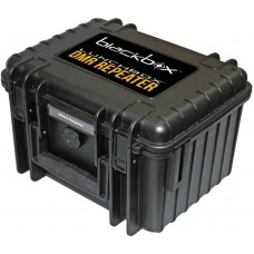 DMR Lunchbox Repeater