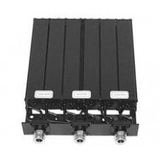 MDX-450 UHF Duplexer
